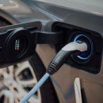 Co ma szczególne znaczenie przy używaniu samochodu elektrycznego?