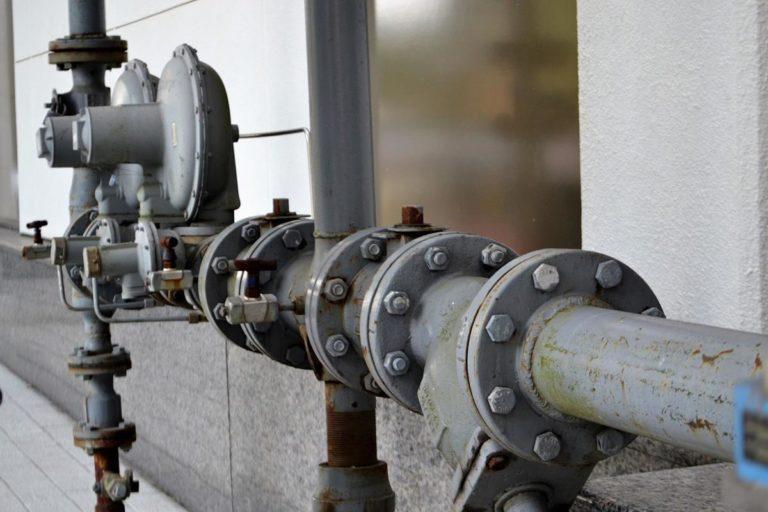 Oczyszczanie oleju w układzie hydraulicznym