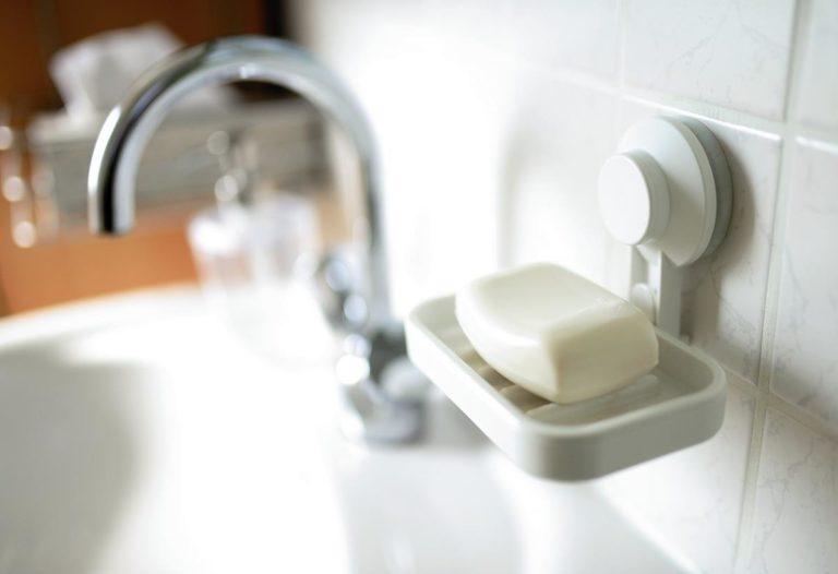 Specjalistyczne usługi czyszczenia powierzchni