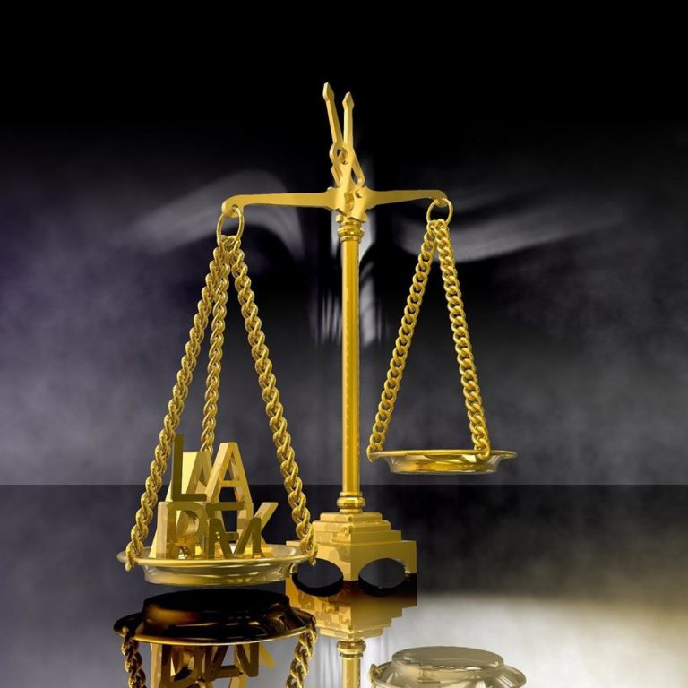 Pomoc- prawo cywilne