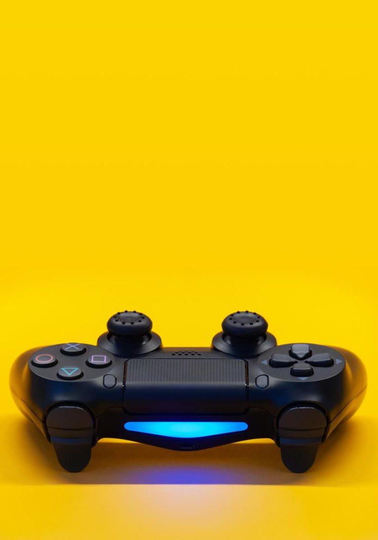Przeżyj przygodę za kierownica sportowych aut w Forza Horizon 4