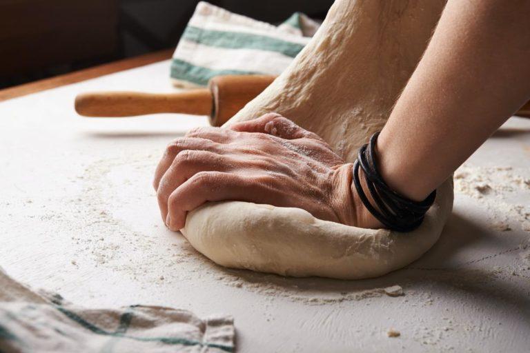 Gdzie w Bydgoszczy kupić chleb rzemieślniczy?