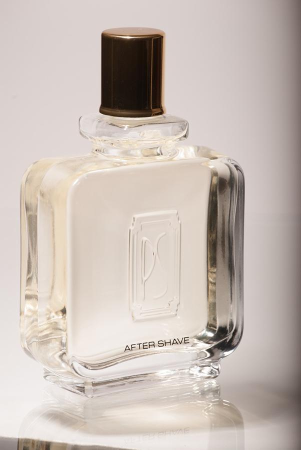Czym się charakteryzują dobrej jakości perfumy?