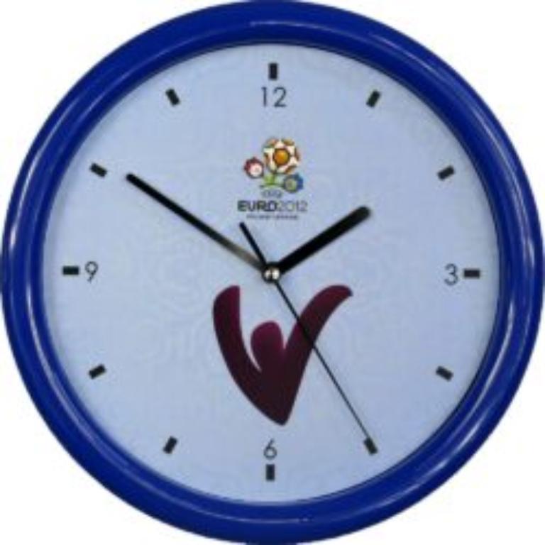 Dlaczego należy kupić zegar reklamowy ścienny firmy likor?