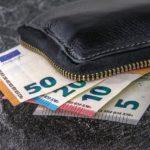 Ile kosztuje kredyt?
