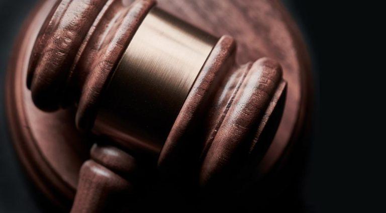 Korzystanie z pomocy prawnej jest powszechne w wielu sytuacjach