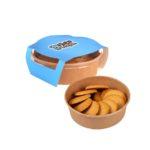 Ciekawy pomysł na marketing – czekoladki z napisem