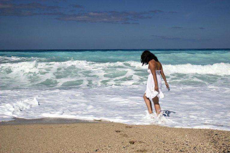 Czy torby plażowe z nadrukiem są dobrą promocją firmy?