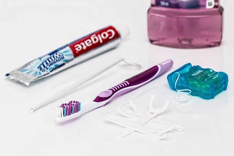 Najwyższej jakości wybielanie zębów – czy warto?