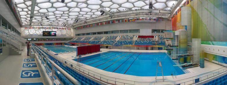 Spóźnione Igrzyska Olimpijskie w Japonii